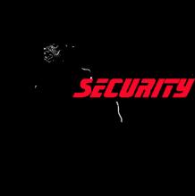 Puma Security